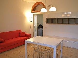Vecchia Milano Friends House