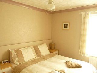 The Clifton at Paignton - Double Room