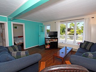Trails End Beach House cottage (#751)