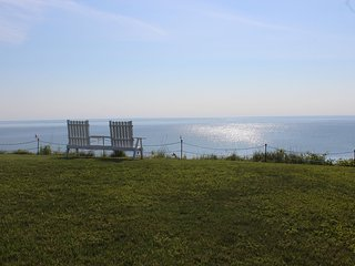 Unobstructed Breath Taking Ocean Views, Plymouth