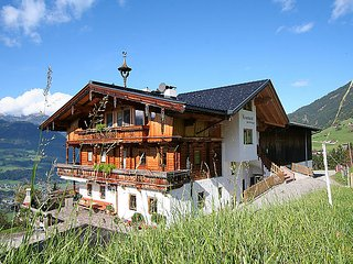 Hörhager #5656, Kaltenbach