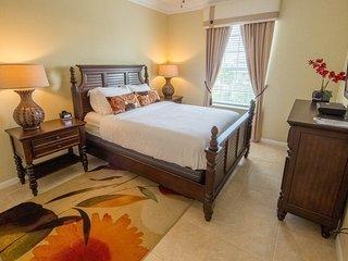 $99 Fall Special Top Fl. 3BDR VISTACAY & UNIVERSAL, Orlando