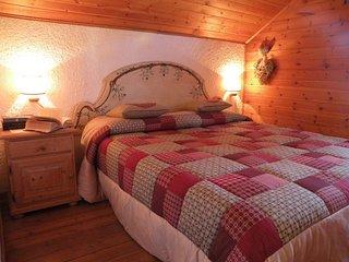 appartamenti pichler case per vacanze, Castello-Molina di Fiemme