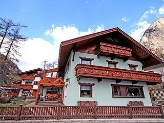 Dialer #6655, Umhausen