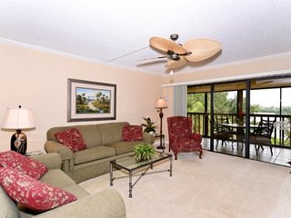 Buttonwood 935, Siesta Key