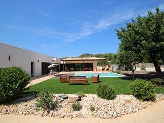 Xainu Island, Villa 5StarsHome Mallorca