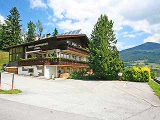 5 bedroom Apartment in FlieSs, Tyrol west, Austria : ref 2295636, Leeuwarden
