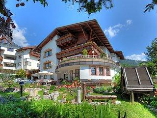 Austria #6691, Fiss