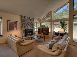 Super 3 BR/2 BA House in South Lake Tahoe (MY31)
