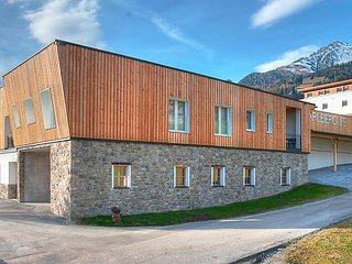 Life**** #5876, Pettneu am Arlberg