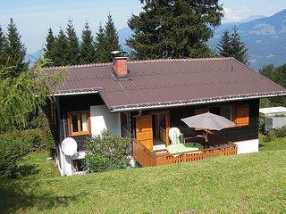 Walgau #5888, Frastanz