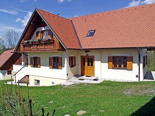 Eichberg #5892, Arnfels