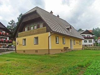 Reich #5893, Hirschegg Rein