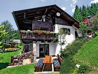 Sternisa #5894, Hirschegg