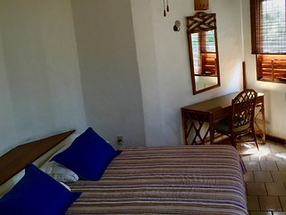 Authentic Mexican Beachfront Villa!, Bucerias