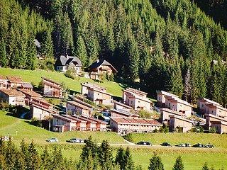 4 bedroom Villa in Hohentauern, Styria, Austria : ref 2250088