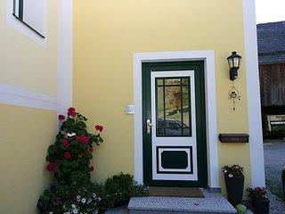 Stroblhof #5940, Aich