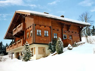 3 bedroom Apartment in Haus, Styria, Austria : ref 2295824