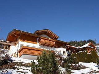 4 bedroom Villa in Schladming, Styria, Austria : ref 2284859