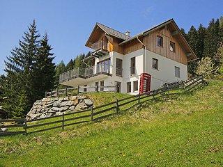 Schönwies #5979, Bad Kleinkirchheim