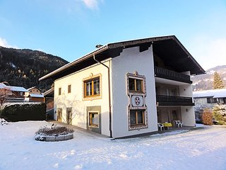 Ferienhaus Haus Kofler
