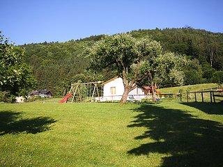 4 bedroom Villa in Ossiach, Carinthia, Austria : ref 5059015