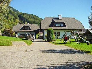 Schnitzer #5998, Seeboden