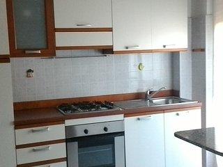 Appartamento vacanze, Porto Torres