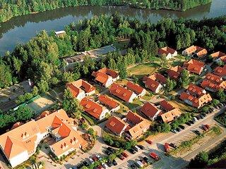 Waldviertel #6073, Litschau