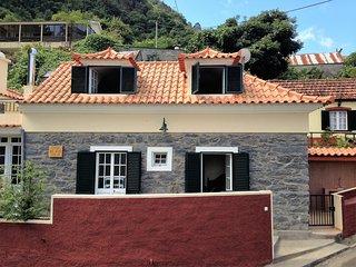 Casa da Avo