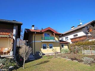 Herrenau-Rott #6112, Salzburgo