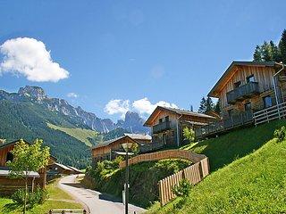 4 bedroom Villa in Annaberg   Lungotz, Salzburg, Austria : ref 2299473