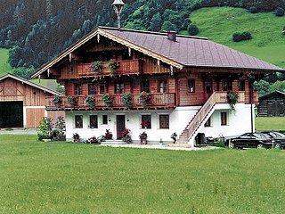 Astlhof #6242, Grossarl