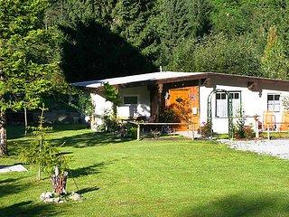 Ferienhaus Keil #6288, Bad Gastein