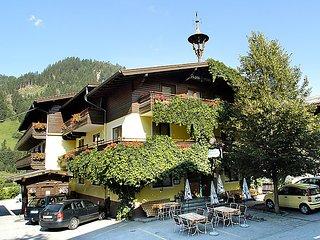 Alpenrose #6310, Rauris