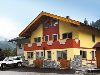 Haus Krone 1 #6313, Bruck