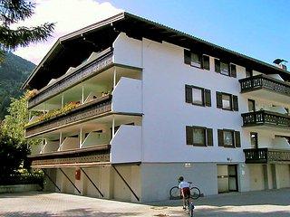 Haus Vogt
