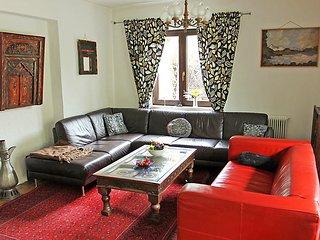 5 bedroom Villa in Zell am See, Salzburg, Austria : ref 2295166