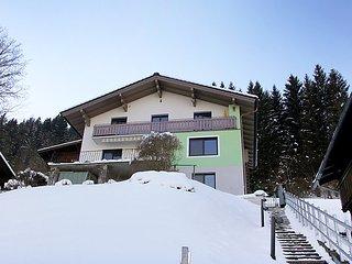 Haus Hofer