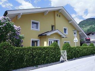 Haus Bauer