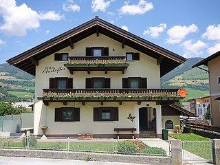 Haus Oberkofler #6374, Mittersill