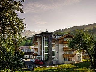 Unser Unterberg #6394, Maria Alm