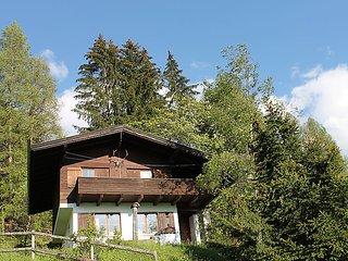 Ferienhaus Anker #6465, Wattens