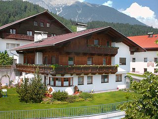 Schallhart #6470, Schwaz