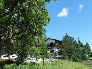 Biegel-Kraus #6475, Steinach am Brenner