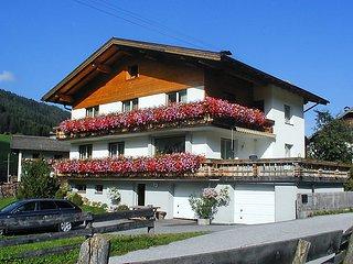 Obernberg #6478, Obernberg am Brenner