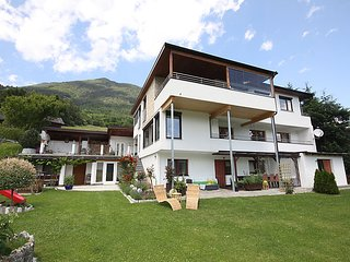 2 bedroom Apartment in Fulpmes, Tyrol, Austria : ref 2235163