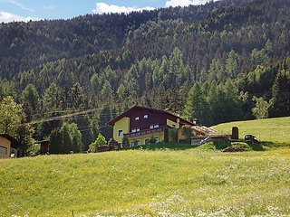 4 bedroom Villa in Sellrain, Tyrol, Austria : ref 2295325