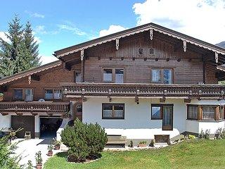 Ram #6584, Aschau im Zillertal