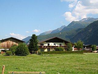 Schmidhof #6657, Längenfeld